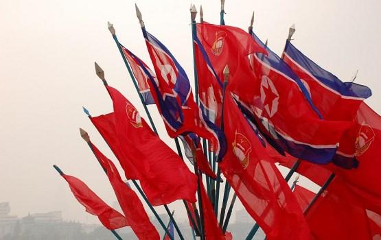Северная Корея приступила к демонтажу ядерного полигона