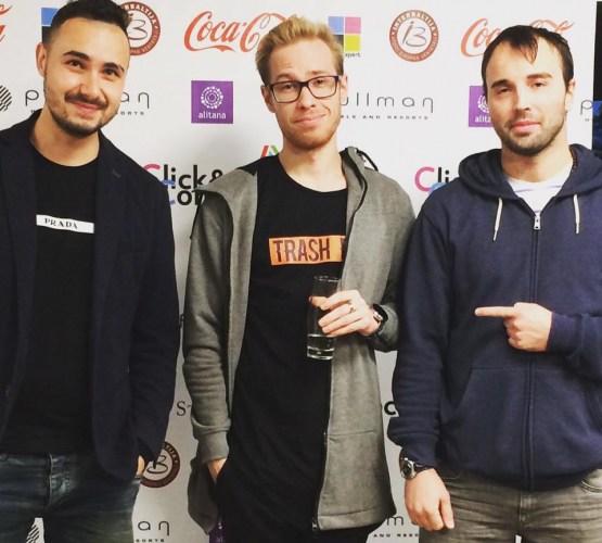 Как латвийские блогеры и знаменитости сотрудничают с бизнесом