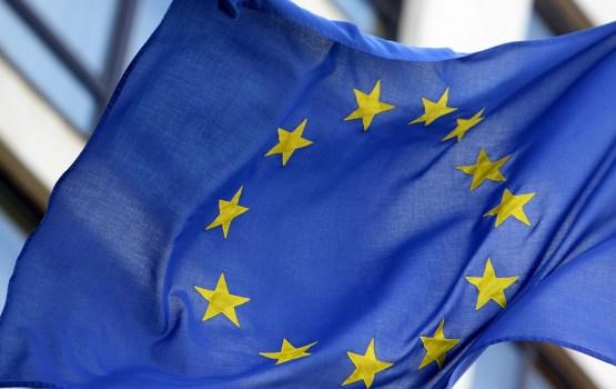 Большинство жителей Латвии считают, что страна выиграла от членства в ЕС