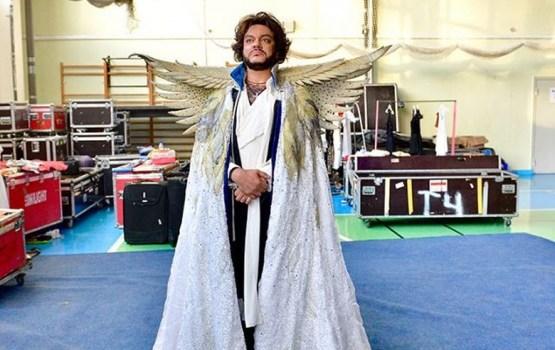 Найдены похищенные у кардебалета Киркорова восемь концертных костюмов