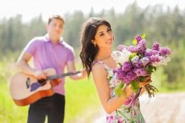 Еще раз вспомним «Свадьбу года»