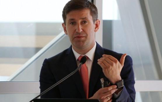 Кандидатом в премьеры от «Согласия» может стать депутат «Единства»