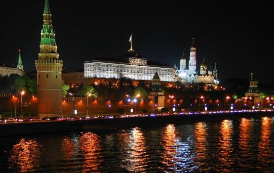 МИД РФ: Москва не оставит без ответа недружественные шаги стран Балтии