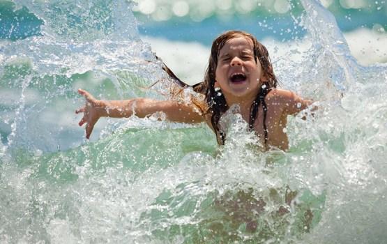 Лето, солнце, пляж – о чем нужно помнить во время летнего отдыха?