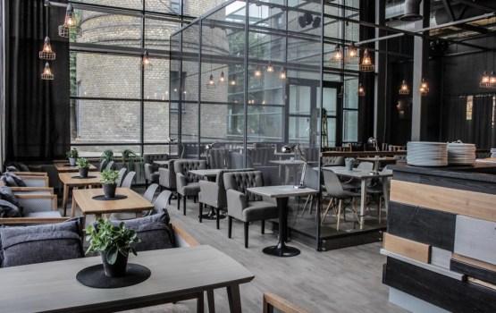 Полиция провела обыски в сети ресторанов Vairāk saules