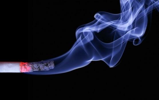 Латгальские сигареты пользуются международным спросом