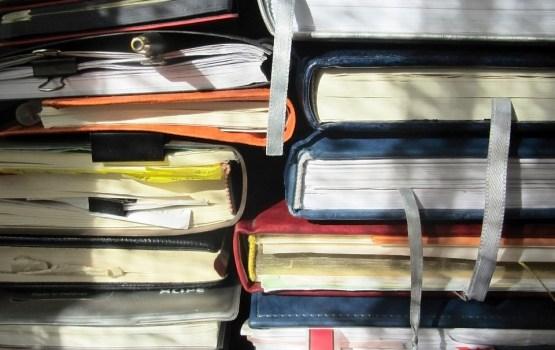 В частных вузах и колледжах могут запретить учиться на русском языке