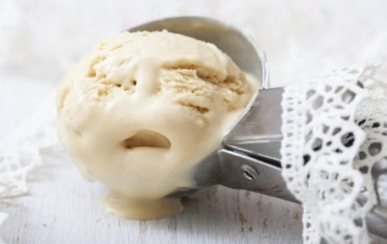 Два простых способа приготовить дома мороженое без специальной техники