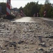 «Крымский мост построили быстрее…» (ОПРОС)