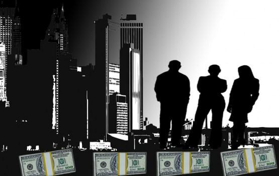 Что надо знать о сущности и последствиях поручительства по кредиту