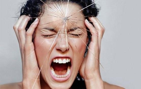 Невролог: не терпите острую боль!