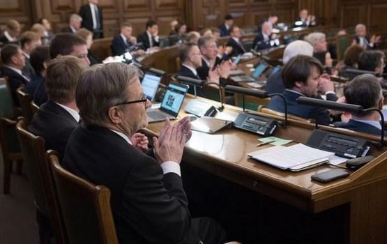 115 000 евро за проезд и аренду жилья: депутатам выплатили компенсации