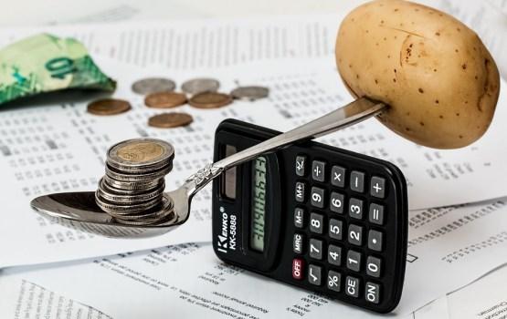 Латвийцы все меньше интересуются разработкой госбюджета