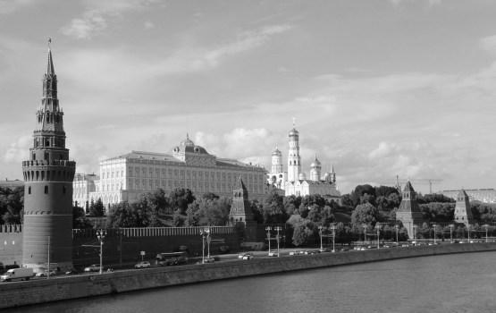 """""""Новое Единство"""" призывает партии не сотрудничать с прокремлевскими силами"""