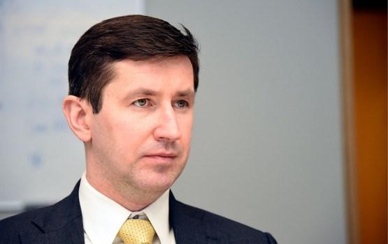 Домбровский: «Против Спрогиса развернули беспрецедентную враждебную кампанию»