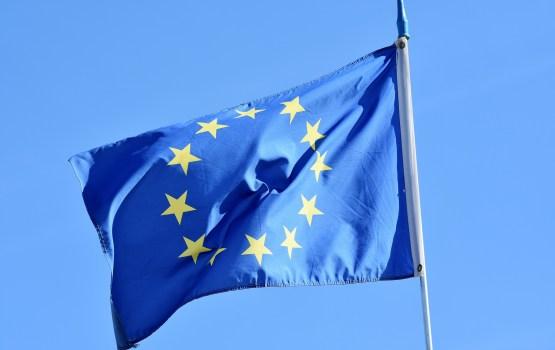 На саммите ЕС достигнуто соглашение по вопросам миграции