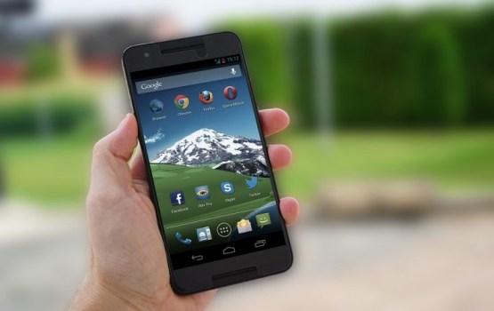 Внимание: телефоны Android находятся под угрозой взлома