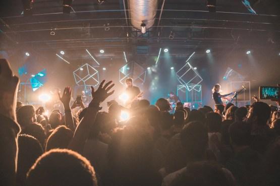 От кинотеатра до техно-клуба: о чем мечтает даугавпилсская молодежь