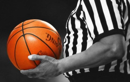 Баскетбол: в отсутствие лидеров на первые роли вышли даугавпилчанки