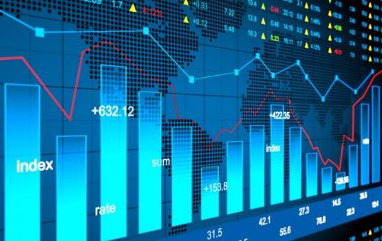 Рост латвийской экономики замедляется