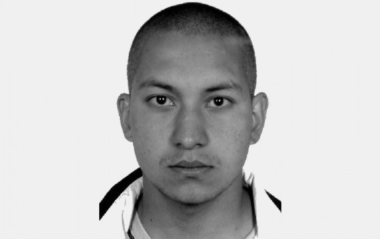 Интерпол разыскивает террориста из Эстонии