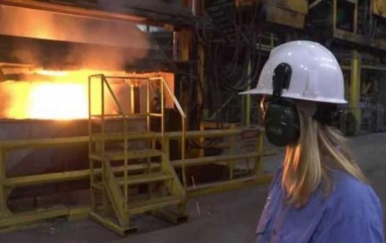 Администратор распродает Liepаjas metalurgs за бесценок