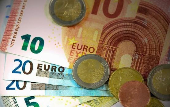 Новые правила могут убить рынок потребительских кредитов