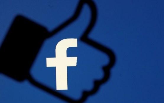 CNN: Facebook передал личные данные пользователей компании Mail.ru