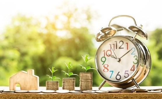Altum и Swedbank начнут программу поддержки малых и средних предприятий
