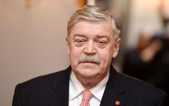 Посол РФ в Латвии: «Русское образование надо в России получать»
