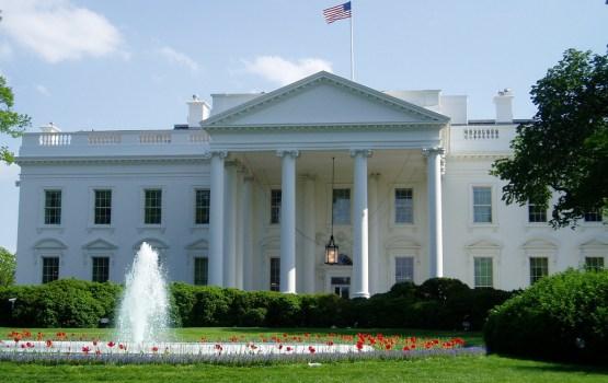 Белый дом прокомментировал обвинения против 12 российских шпионов