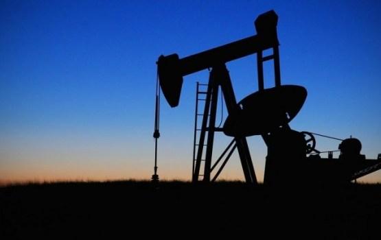 США намерены стать мировым лидером по добыче нефти