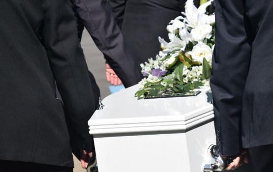 Госинспекция по труду обеспокоена ростом числа смертей на рабочем месте