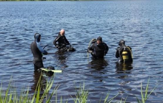 С 1 мая спасатели подняли из водоемов десятки утонувших