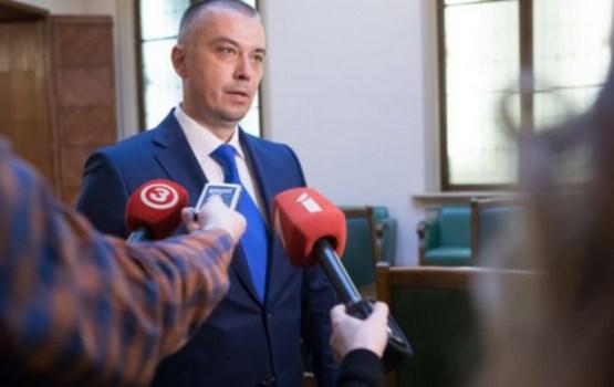 KNAB назвал отрасль в Латвии с самыми высокими рисками коррупции