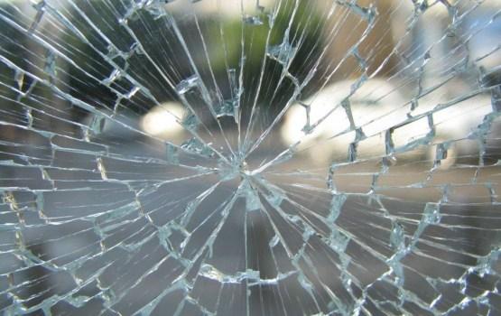 Полиция ищет очевидцев столкновения Хьюндая с автобусом
