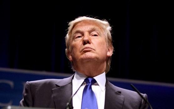 """Трамп считает причиной плохих отношений с Россией """"тупость"""" США"""