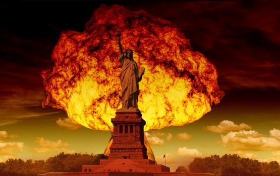 В США нашли новую причину ядерной войны