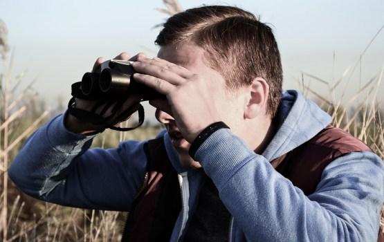 Гражданина Латвии могут посадить на 10 лет за шпионаж в пользу России