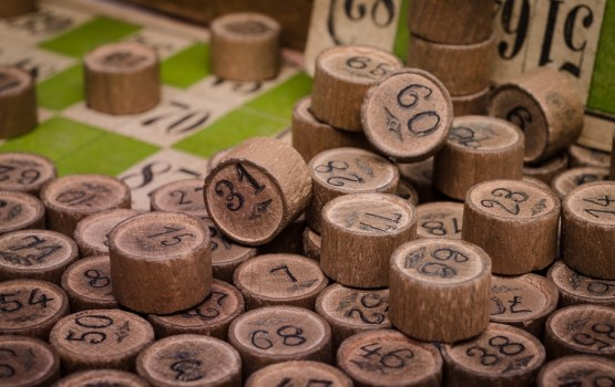 Латвиец выиграл в лотерею более 90 000 евро