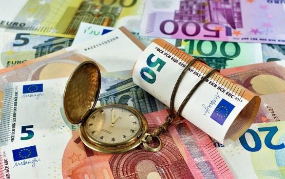Рост зарплат - это угроза и надежда для экономики Латвии