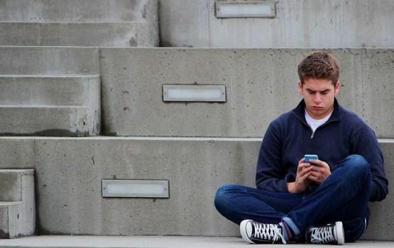 Мнение эксперта: На что обратить внимание родителям подростка