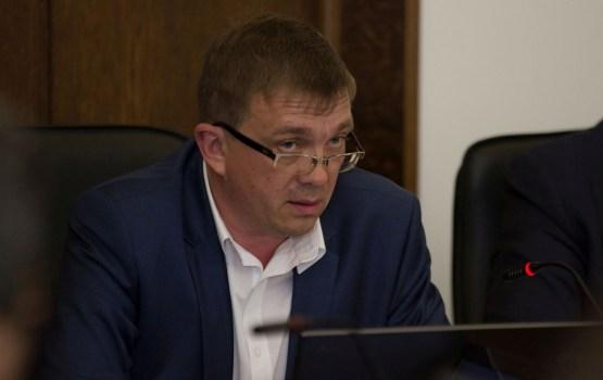 «Fortum» и депутат Кононов. Кто на кого работает? (ВИДЕО)
