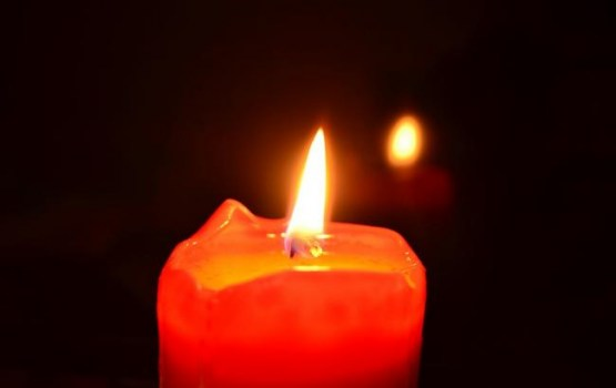Трагедия под Добеле: во время работы погиб школьник, получив 90% ожогов тела