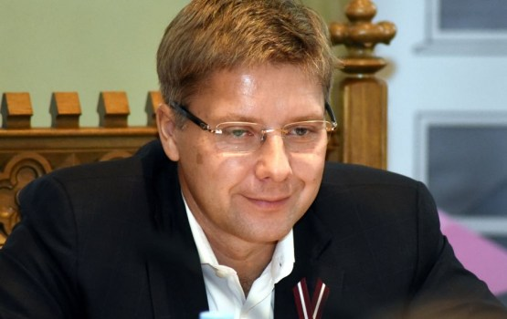 Кого Ушаков считает идиотами и почему «джип» — машина социал-демократа