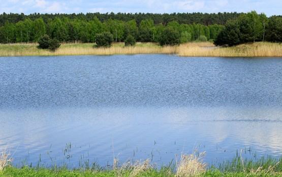 В субботу в Латвии утонули три человека
