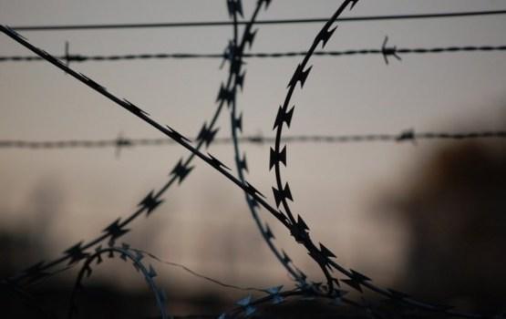 Более 160 заключенных в Камеруне подожгли тюрьму и сбежали