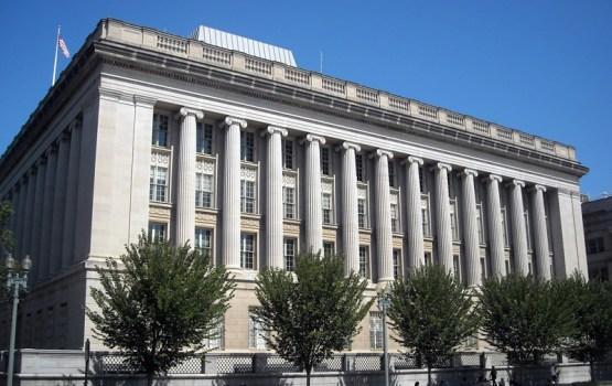 США просят ООН расширить черный список по КНДР
