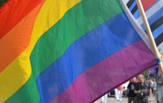 Латвийцев во Франции осудили за избиение на почве гомофобии