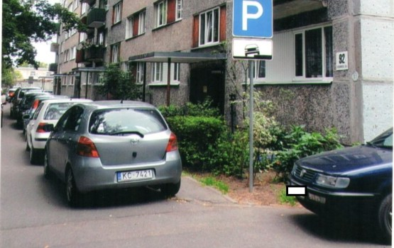 Почему людям стало не разойтись на тротуарах Кожзавода